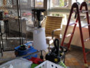 Уборка частного дома  фото 3