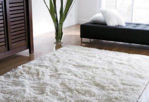Як швидко почистити килим? фото 10