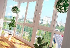 Как правильно мыть окна? фото 3