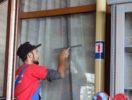 Миття вікон  фото 17